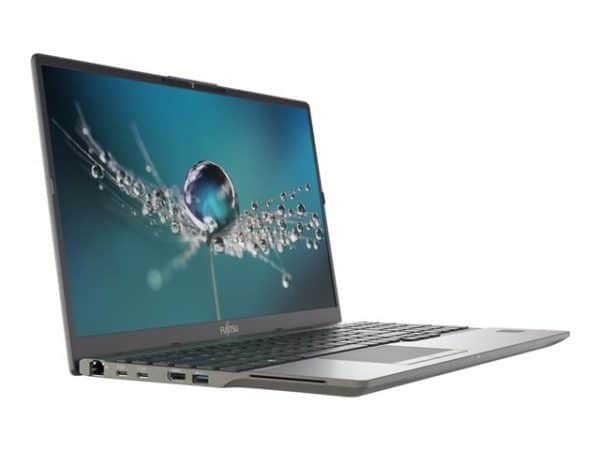 Fujitsu Lifebook U7511
