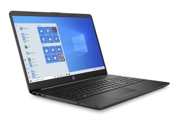 HP 15-gw0000nf