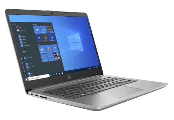 HP 245 G8 (2X8A2EA)