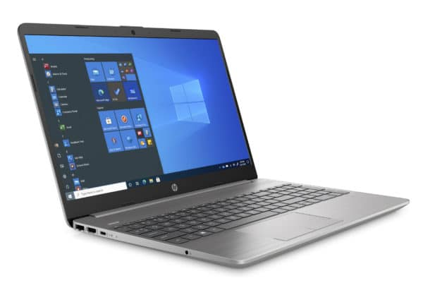 HP 250 G8 (2W8W4EA)