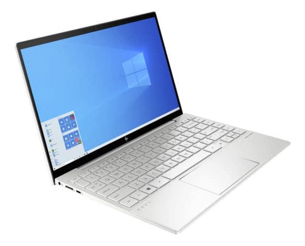 HP Envy 13-ba0000sf