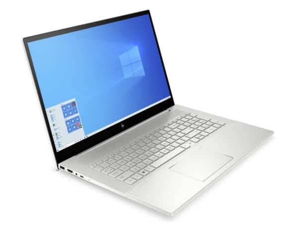 HP Envy 17-cg1006nf