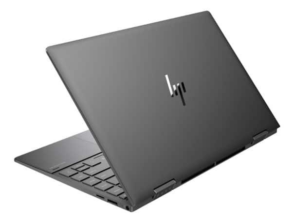 HP Envy x360 13-ay0000sf