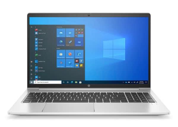 HP ProBook 455 G8 (32P00EA)