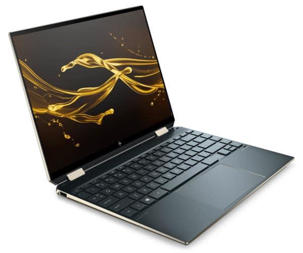HP Spectre x360 14-ea0086nf