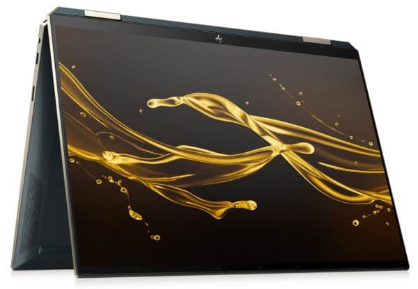 HP Spectre x360 14-ea0131nf