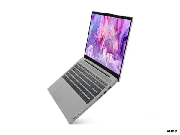 Lenovo IdeaPad 5 15ALC05