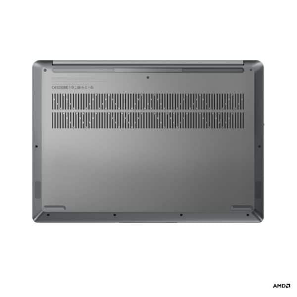 Lenovo IdeaPad 5 Pro 16ACH6