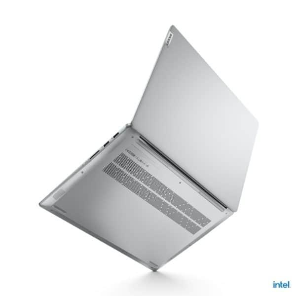 Lenovo IdeaPad 5 Pro 16IHU6