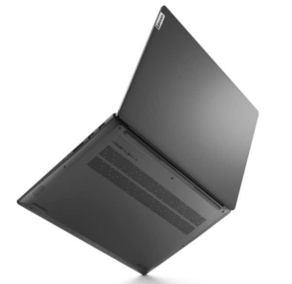 Lenovo IdeaPad Creator 5 16ACH6