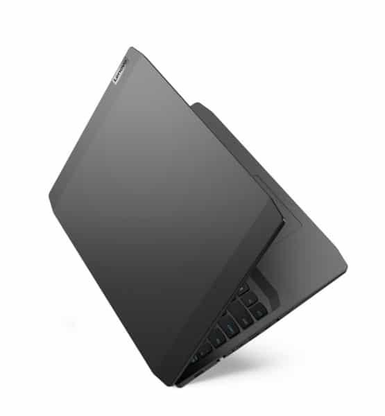 Lenovo IdeaPad Gaming 3 15IMH05-400 (81Y4000XFR)