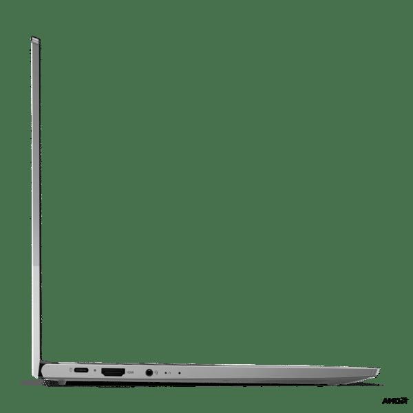 Lenovo ThinkBook 13s G3 ACN