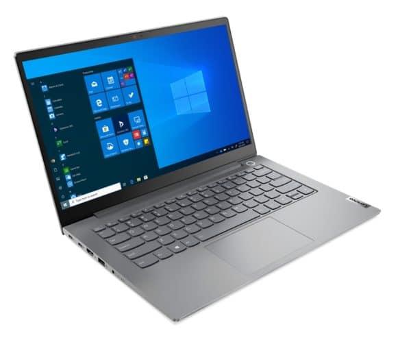 Lenovo ThinkBook 14 G3 ACL