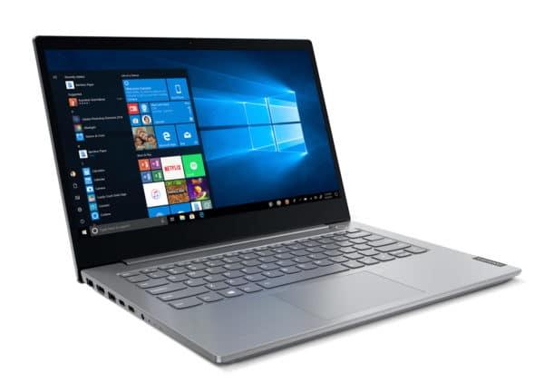 Lenovo ThinkBook 14-IIL (20SL003HFR)
