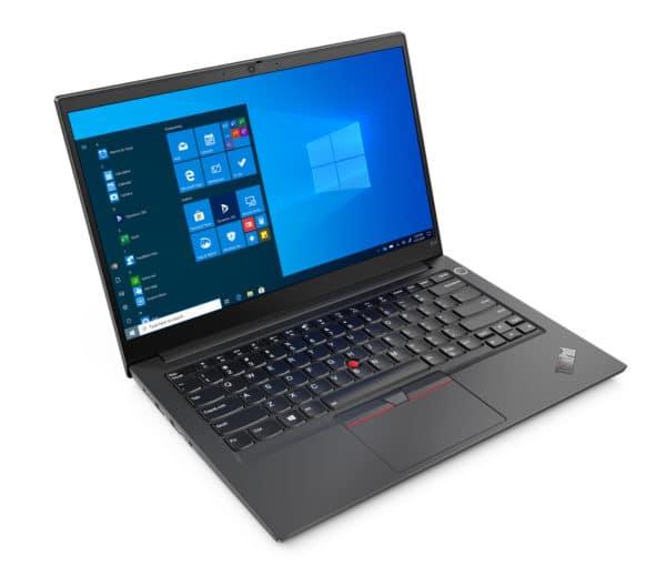 Lenovo ThinkPad E14 Gen 2 (20TA002CFR)