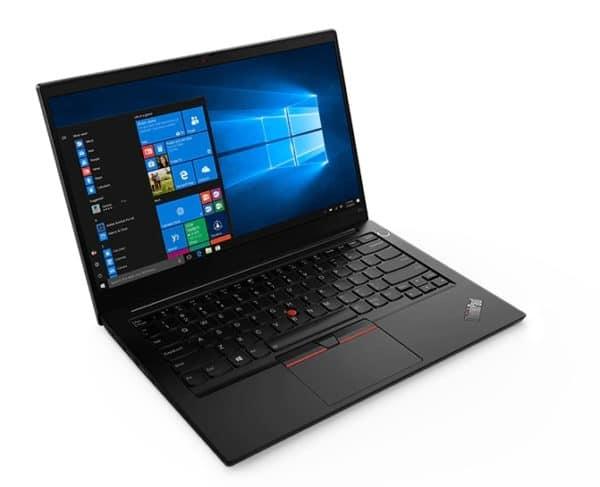 Lenovo ThinkPad E14 Gen 3