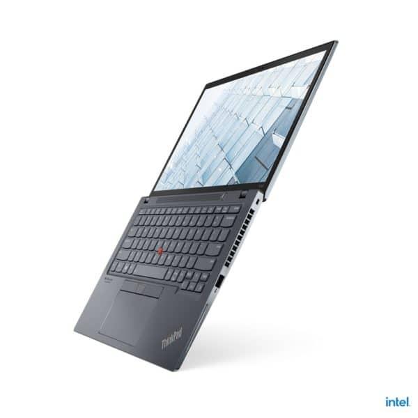 Lenovo ThinkPad X13 Gen 2