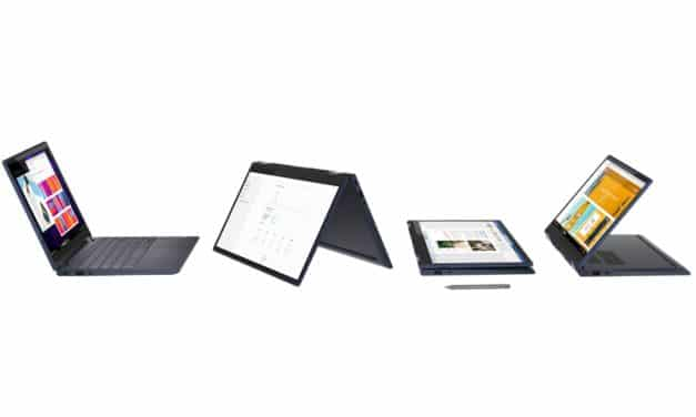 "Lenovo Yoga 6 13ALC6, ultraportable 13"" 2-en-1 tactile Tablette AMD Ryzen 5000U Octo Core polyvalent finition aluminium ou tissu 18h"