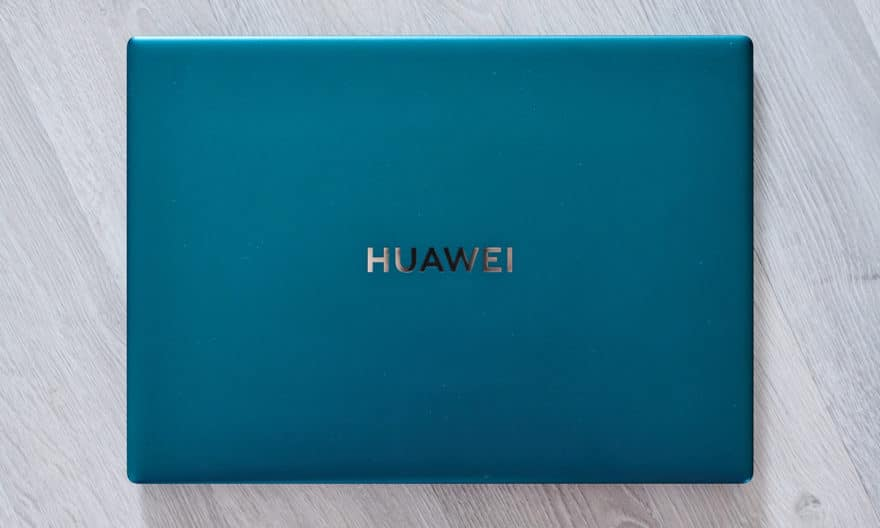 "<span class=""tagtitre"">Test Huawei MateBook X Pro 2021 - </span>un ultrabook stylé avec écran 3:2"