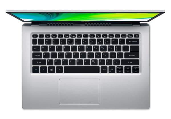 Acer Aspire 5 A514-53G-58VU