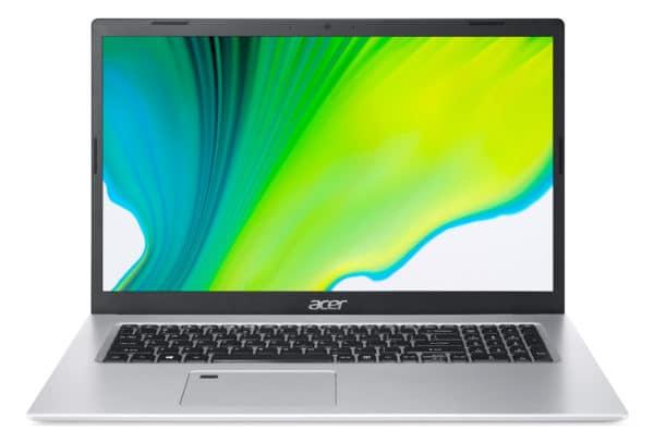 Acer Aspire 5 A517-52G-50MA