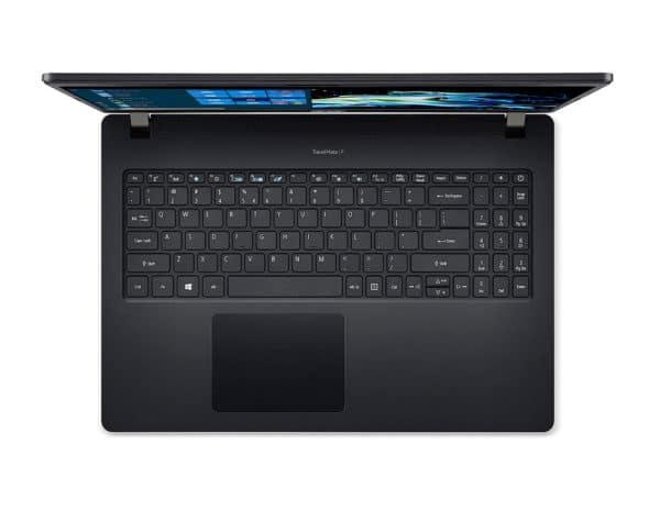 Acer TravelMate P2 P215-53-55X7