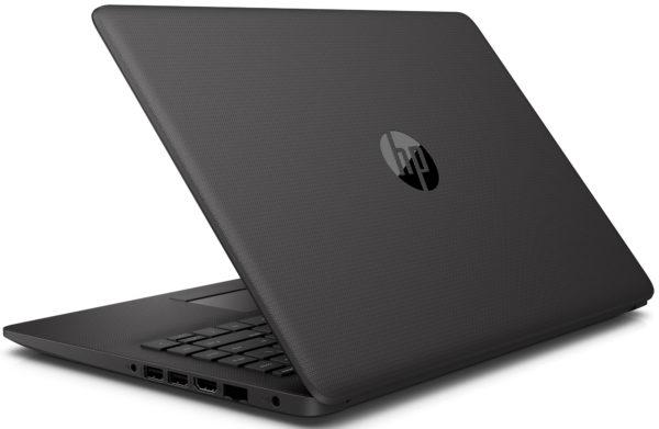 HP 245 G7 (2D8C6EU)