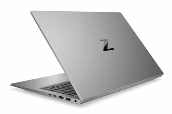 HP Zbook Firefly 15 G8 (2C9R5EA)