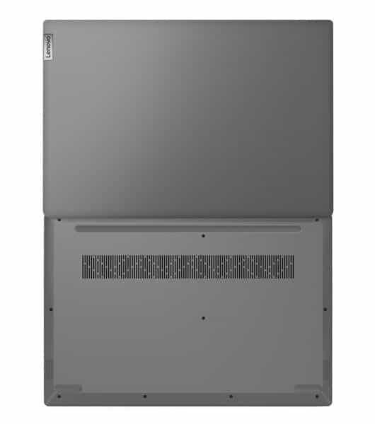 Lenovo V17 G2 ITL