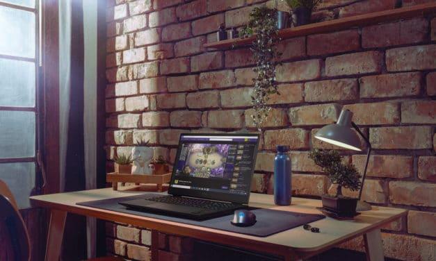 HP Omen 16 et 17 (2021), nouveaux PC portable gamer avec Intel ou AMD et RTX 3000