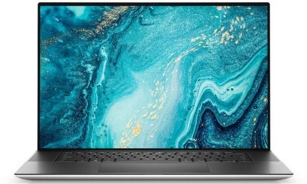 Dell XPS, Alienware m15 et G15 : Dell présente ses nouveaux PC portable puissants sous Intel Core Tiger Lake (Gen11)