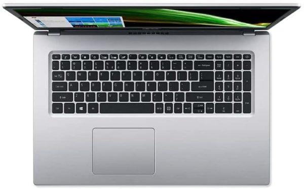 Acer Aspire 3 A317-53-5342