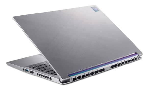 Acer Predator Triton 300 SE PT314-51s-77SS