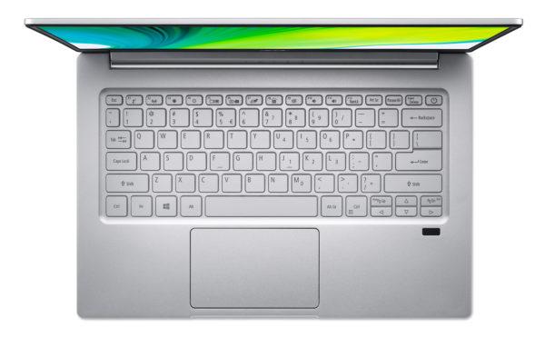 Acer Swift 3 SF314-59-56W5