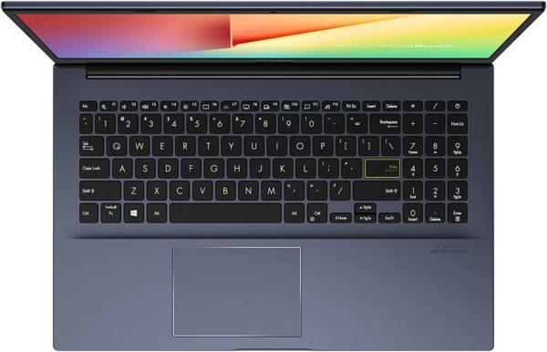 Asus VivoBook S513EA-BQ516T