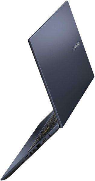 Asus VivoBook S513EA-BQ792T
