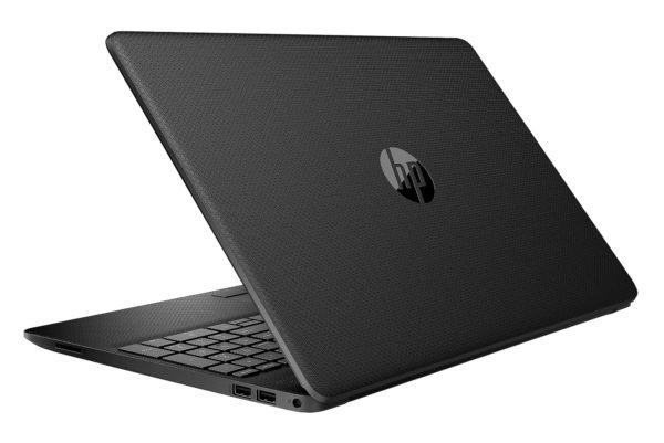 HP 15-dw1051nf