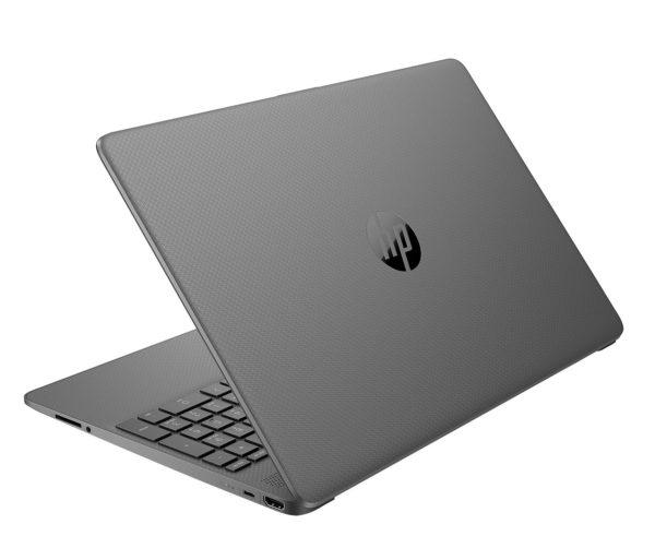 HP 15s-fq0045nf