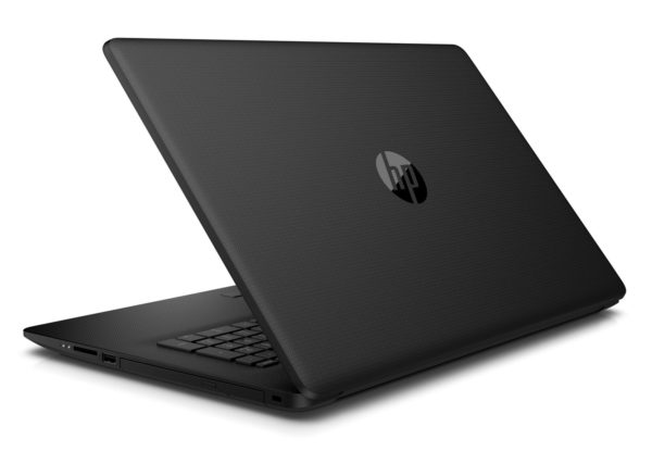 HP 17-by2024nf