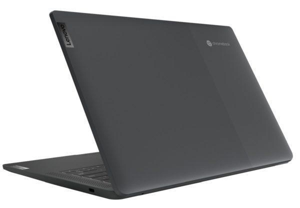 Lenovo IdeaPad 5i Chromebook