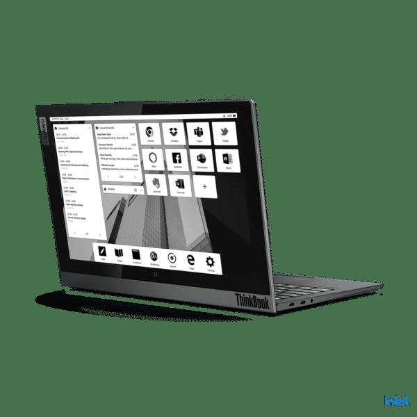 Lenovo ThinkBook Plus G2 ITG