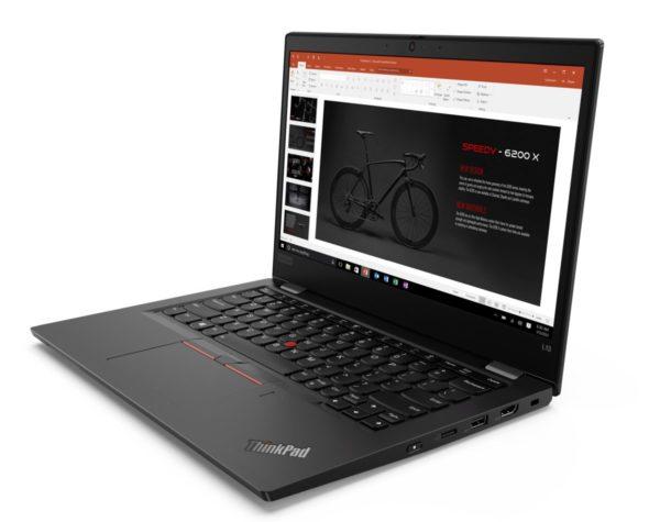 Lenovo ThinkPad L13 Gen 2