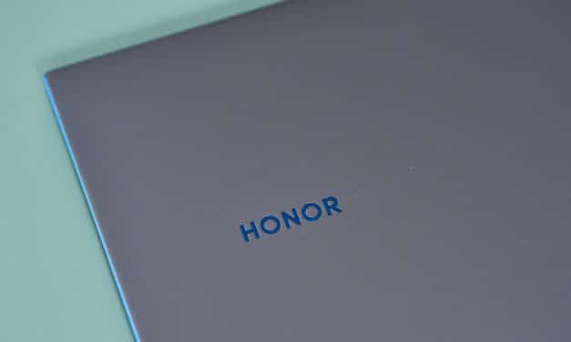 """<span class=""""tagtitre"""">Test Honor MagicBook 14 2021 - </span>L'ultrabook pas cher n'est plus"""