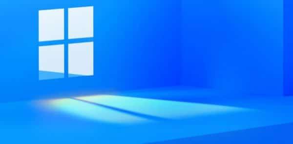Windows 10 Sun Valley 24 juin 2021