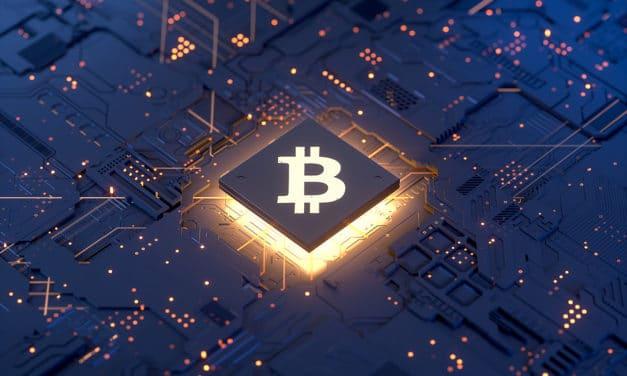 Comment les investisseurs peuvent-ils reconnaître les systèmes de Ponzi en Bitcoin ?