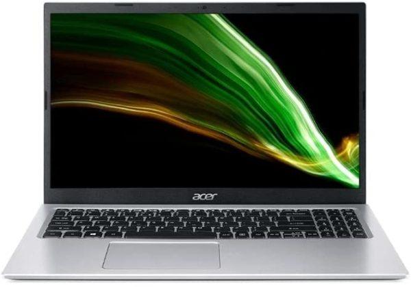 Acer Aspire 3 A315-58-52W4