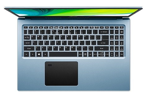 Acer Aspire 5 A515-56-57RN