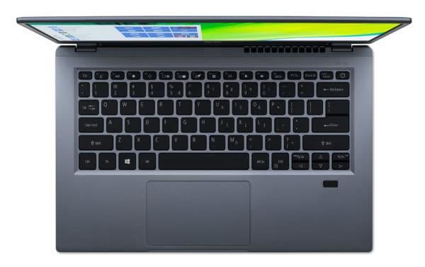Acer Swift 3X SF314-510G-502G