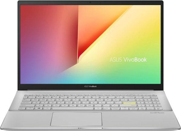Asus VivoBook S513IA-BQ649T