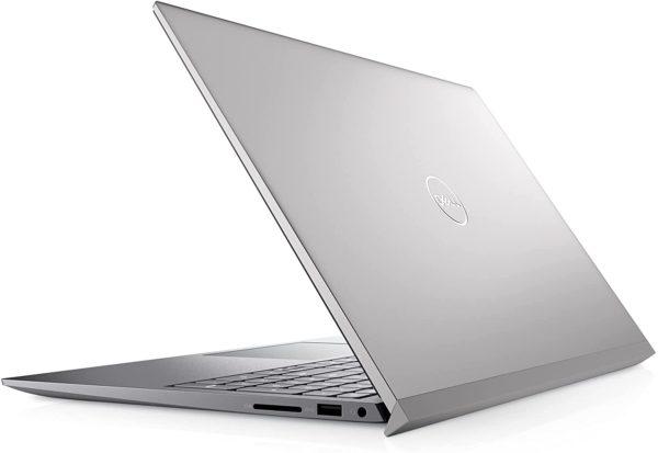 Dell Inspiron 15 5518